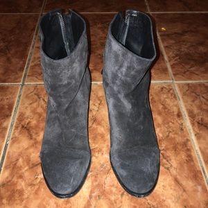 Rag & Bone Ryland Boot 35
